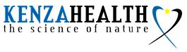 Kenza Health