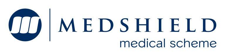 MDS_Logo_Final_2017