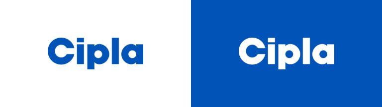 cipla-logo-2018
