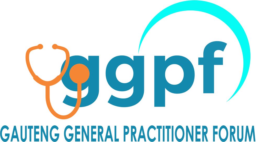 GGPF.co.za